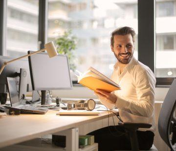 Transformación digital: qué es EDI y cuáles son los beneficios para empresas